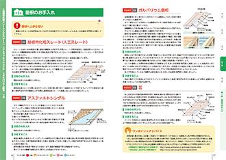 kodate_mihiraki-01